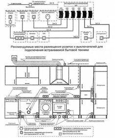 electrical fuse box ford f250 diesel 2003 2003 F250