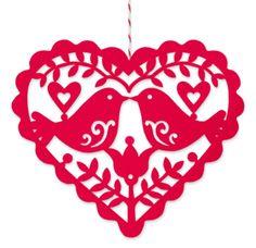 Google Image Result for http://1.bp.blogspot.com/-KTtU8yAB0Qo/Ty3krZR6mnI/AAAAAAAAD0I/yzSAQAAhi6Y/s1600/Valentine_Scandinavian%2BHearts.jpg