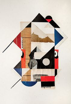 Faceless - John Whitlock
