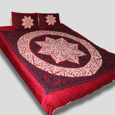 50 Bed Covers Ideas Bed Covers Bed Hawaiian Quilts