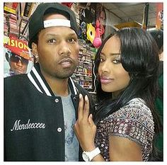 MENDEECEES PLEADS GUILTY TO NARCOTICS CONSPIRACY