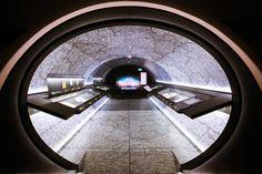 http://www.wallpaper.com/galleryimages/17051745/gallery/13_ChopinMuseum_sl290310.jpg