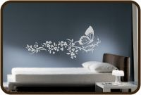 chinese floral wall art main page example