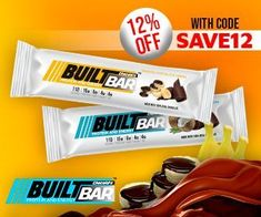 Make The Perfect BLT – Hustle Girl Best Tasting Protein Bars, Healthy Protein Bars, Best Protein, Healthy Cookies, Weight Lifting Workout Plan, Lifting Workouts, Dehydrated Banana Chips, Weight Watchers Meal Plans, Printable Shopping List