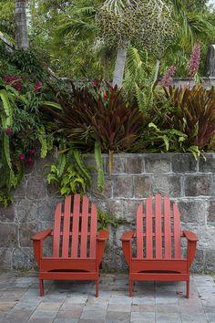 Porch Photos (30 of 149) - Lonny