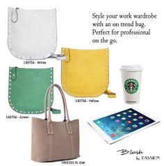 Work bag20140512
