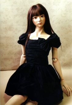 Handmade dolls pinterest dolls and html