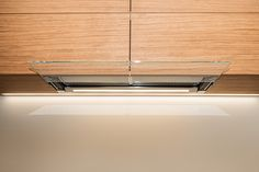 Küche in Kunstharz anthrazit supermatt und Eiche, v-zug, kitchen, oak, supermatte surface, neolith, dekton, Argolite TECTR STRATO Design, Plastic Resin, Zug