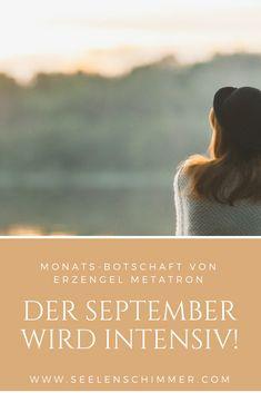 Das Channeling für September verspricht einen intensiven Monat. Hör es dir an! Monat, September, Channel, Movies, Movie Posters, Film Poster, Films, Popcorn Posters, Film Books