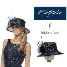 #Outfitidea #blu #blue #collezione #FabianaFerri #ShoesandBags #woman #donna #donne #femminilita #fashionaddicted #moda #modadonna #abbigliamento #clothing #atelier #stile #style #look #outfit #eveninggown