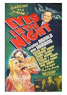 Eyes in the Night FilmPoster.jpeg