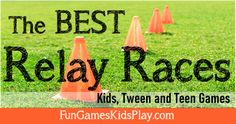 Kids Gym Games, Team Games For Kids, Youth Games, School Games, Fun Games, Party Games, Recess Games, Field Day Activities, Field Day Games