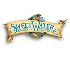 Waterkeeper Hefeweizen from SweetWater Brewing Company – This brew raises awareness for the Waterkeeper Alliance, the organization that keeps the waters clean. SweetWater has raised $250,000 to date to support The Waterkeeper Alliance's mission.