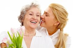 Read here top 5 Unique Gifts Your Mom Actually Wants This Holiday. Mother's day gifts to surprise your mom. Best gifts for mom to gift on mother's day. Best Mothers Day Gifts, Mothers Day Special, Mothers Day Quotes, Happy Mothers Day, Life Insurance For Seniors, Life Insurance Quotes, Homemade Gifts, Pretty Woman, Unique Gifts