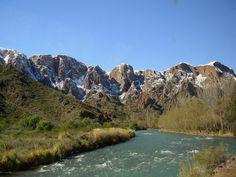 paisajes de Mendoza- Argentina - Buscar con Google
