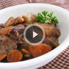 Slow Cooker Beef Stew I - Allrecipes.com