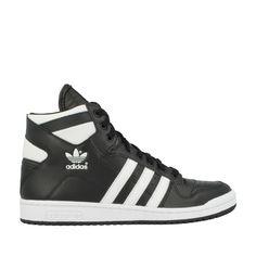adidas schoenen - Google zoeken