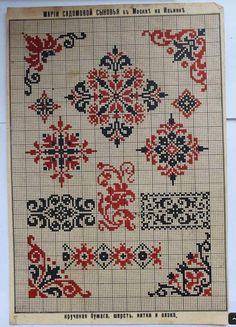 Cross Stitch Floss, Cross Stitch Art, Cross Stitch Borders, Cross Stitch Samplers, Cross Stitch Designs, Cross Stitching, Cross Stitch Embroidery, Embroidery Patterns, Cross Stitch Patterns