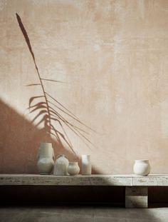 36 Top Minimalist Home Interior Ideas Minimalist Home Interior, Minimalist Decor, Minimalist Apartment, Minimalist Architecture, Minimalist Living, Modern Interior, Cream Aesthetic, Cozy Aesthetic, Earthy Home Decor