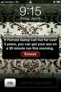 So true. #running #fb