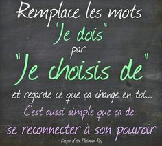 Positive Mind, Positive Attitude, Positive Thoughts, Positive Vibes, Positive Quotes, Miracle Morning, Quote Citation, French Quotes, Happy Mom