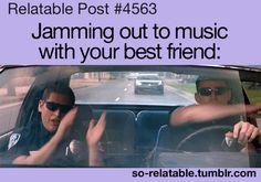 Haha! So accurate! Me and u @Meghan Krane Krane Cutler and @Effie G G Cutler - Ely