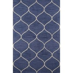 Shop for Arden Hand-tufted Wool Rug (2' x 3'). Free Shipping on orders over $45 at Overstock.com - Your Online Home Decor Outlet Store! Get 5% in rewards with Club O!