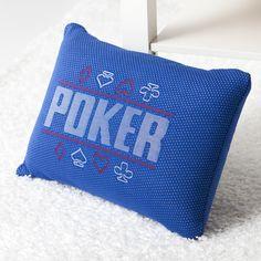 ace high poker league azerbaijan