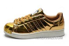 http://www.nikekwazi.com/adidas-originals-superstar-80s-dlx-hypebeast.html ADIDAS ORIGINALS SUPERSTAR 80S DLX HYPEBEAST Only $81.00 , Free Shipping!