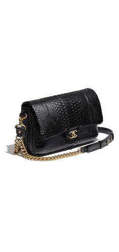 232ea90e5 CHANEL Official Website: Fashion, Fragrance, Beauty, Watches, Fine Jewelry  | CHANEL. Chanel HandbagsChanel Bags ...
