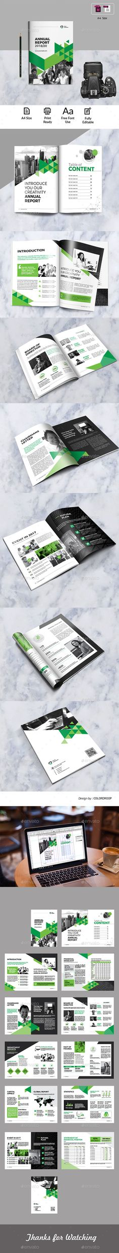 proposal report template%0A make a good resume