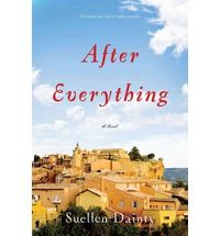 After Everything - A group of middle aged friends discover it's not too late to find fabulous, eccentric new surprises in life's treasure trove.