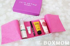 It's+no+secret+that+I+absolutely+love+subscription+boxes,+Julep,+Birchbox,+PopSugar+MustHave,+Ipsy..I+love+them+all!+But+mostly,+I+love+getting+them+for+FREE+or+cheap+and+I+do+this+by+promoting+them+on+my+blog+at+BoxMom.com.+Most+subscription+boxes+have+an+affiliate+or+referral+program+that+you+can+take+advantage+of+and…