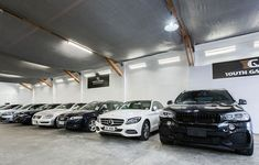 Youth Garage is the largest seller of used cars for sale in Auckland. You can get a large range of car ready for sale at any time. If you want car finance or car insurance, we can sort that out for you as well. Small Luxury Cars, Car Salesman, Salesman Humor, Car Guide, Jaguar Xe, Buy Used Cars, Car Buying Tips, Sports Sedan, Car Finance