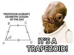 It's a Trap!...ezoid!