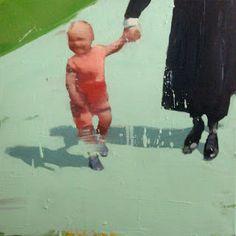 Anthony Verdonck Paintings