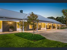 Bellawongarah address available on request - House for Sale #123629030 - realestate.com.au