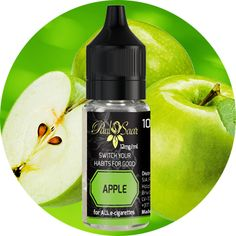 Shampoo, Personal Care, Apple, Bottle, Apple Fruit, Self Care, Personal Hygiene, Flask, Apples