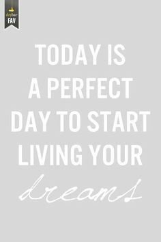 #today #dreams  Visit www.wrapwithkatyg.com or text me 615.788.8697