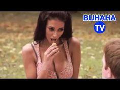 Приколы для взрослых (18+) [#12] ТОП ЛУЧШИХ ПРИКОЛОВ! - BUHAHA TV