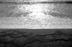 """TITLE ~ """"Above the Beach"""" 