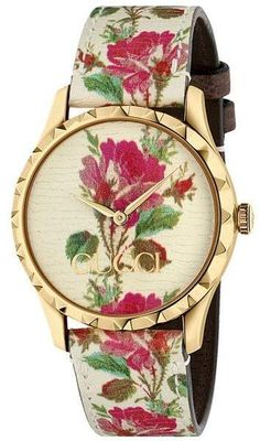 89d31d3f79 46 Best Women's Watches images | Jewelry, Watch, Woman watches
