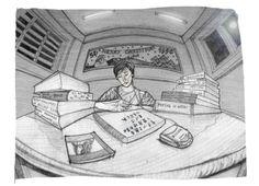 聽林憶蓮的故事 九十年代 I 林憶蓮  Sandy Lam