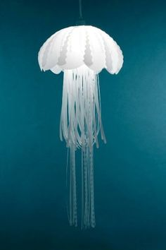 weelife: Kids Room Decor Roundup: 7 Lovely Jellyfish