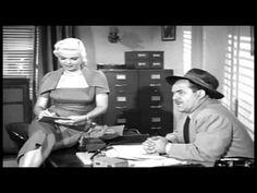 The Abbott and Costello Show Season 2 Episode 24 - YouTube
