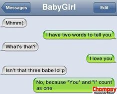 47 Ideas For Funny Relationship Quotes Boyfriends Text Messages Cute Couples Texts, Cute Texts, Funny Couples, Sweet Texts, Epic Texts, Text Jokes, Funny Text Fails, Funny Memes, Funny Quotes