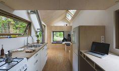 2-casa-movel-organiza-todos-os-ambientes-em-17m2