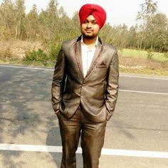 Charanpal Singh