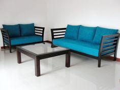 Image Result For Sofa Set Ideas