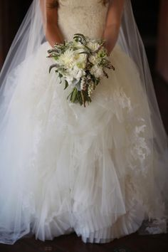 classic bridal